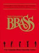 Trumpet Concerto: Score and Parts