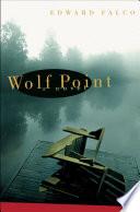 Wolf Point Book PDF