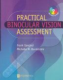 Practical Binocular Vision Assessment