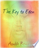 The Key to Eden Book