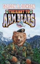 The Right to Arm Bears Pdf/ePub eBook