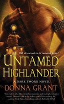 Pdf Untamed Highlander