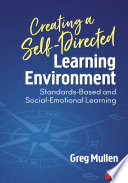 Creating a Self Directed Learning Environment