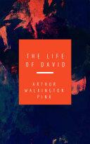 The Life Of David Pdf/ePub eBook
