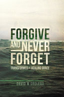 Forgive And Never Forget