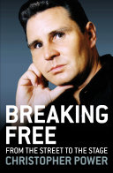 Breaking Free ebook