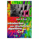 Introduction to Data Structures and Algorithms with C