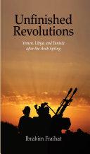 Unfinished Revolutions