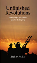 Unfinished Revolutions