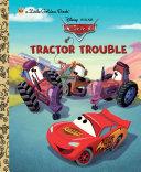 Tractor Trouble Book PDF