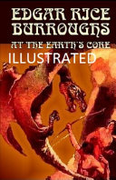 Pdf At the Earth's Core Illustrated