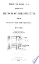 House Documents