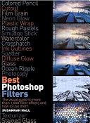 Pdf Best Photoshop Filters Telecharger