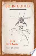 It is Not Now Book PDF