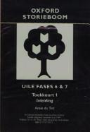 Books - Uile Taakkaarte (32) | ISBN 9780195712698