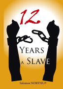 Pdf 12 Years a Slave Telecharger