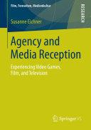 Agency and Media Reception
