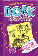 Dork Diaries 2 [Pdf/ePub] eBook