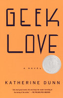 Geek Love [Pdf/ePub] eBook