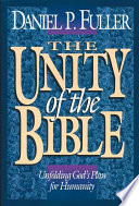The Unity of the Bible