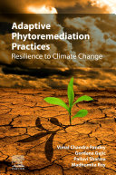 Adaptive Phytoremediation Practices