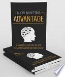 Social Marketing Advantage