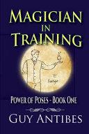 Pdf Magician in Training