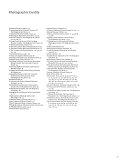 The History of British Art