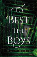 Pdf To Best the Boys