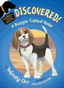 DISCOVERED! A Beagle Called Bella [Pdf/ePub] eBook