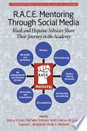 R A C E  Mentoring Through Social Media