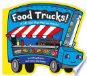 Food Trucks  Book