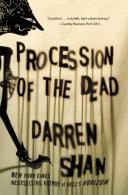 Pdf Procession of the Dead