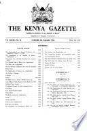 Sep 6, 1966