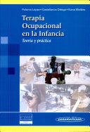 Terapia Ocupacional en la Infancia (eBook)