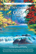 The Descendants of God Book-3