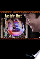 Inside Out The Shooting Script