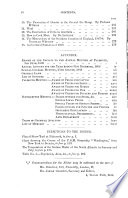 Journal of the Bath and West of England Society for the Encouragement of Agriculture  Arts  Manufactures  and Commerce
