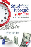 Scheduling And Budgeting Your Film Book PDF