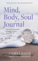 Mind, Body, Soul Journal Pdf/ePub eBook