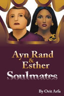 Ayn Rand and Esther