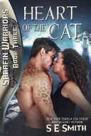 Pdf Heart of the Cat