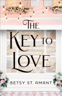 Pdf The Key to Love