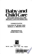 Baby and Child Care