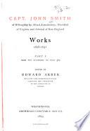 Works  1608 1631