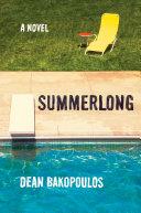 Pdf Summerlong Telecharger