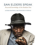 San Elders Speak Pdf