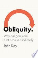 Obliquity