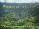 Warriors of the Clouds
