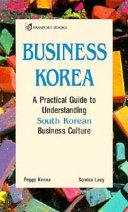 Business Korea